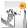 True Instinct No Grain Junior Medium/Maxi - losos in krompir