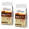 True Instinct Original Adult Medium/Maxi - piščanec in rjavi riž 2 x 12 kg