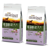 True Instinct No Grain Adult Medium/Maxi - puran in grah 2 x 12 kg