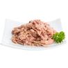 Nuevo Alu Kitten - piščančji file in govedina - 85 g