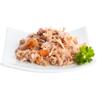 Nuevo Alu Finest - piščančji file in losos - 85 g