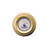 Nuevo Alu Delicate - puranji file in govedina - 85 g