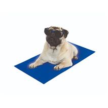 Nobby hladilna blazina za psa M - 65 x 50 cm