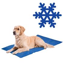 Nobby hladilna blazina za psa XL - 110 x 70 cm