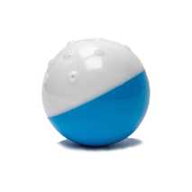 Nobby igrača TPR Cooling, žoga - fi 6,5 cm