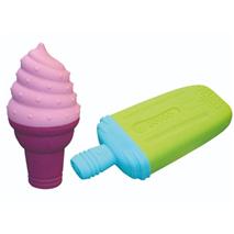 Nobby igrača sladoled - 12/14 cm
