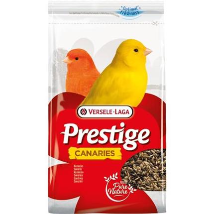 Versele-Laga Prestige Standard kanarčki - 1 kg