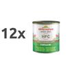 Almo Nature HFC Natural – tuna in koruza – 280 g 12 x 280 g