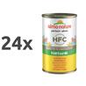 Almo Nature HFC Natural – piščančje prsi – 140 g 24 x 140 g