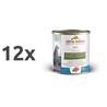 Almo Nature HFC Natural – atlantski tun – 280 g 12 x 280 g