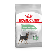 Royal Canin Mini Digestive Care - 1 kg