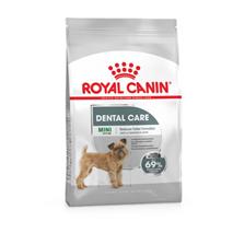 Royal Canin Mini Dental Care - 1 kg