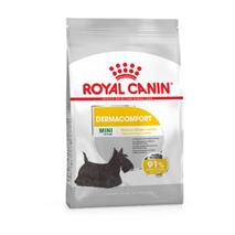 Royal Canin Mini Dermacomfort - 1 kg