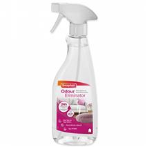 Beaphar nevtralizator vonja v spreju - 500 ml