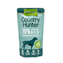 Natures Menu Country Hunter - raca - 150 g