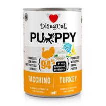 Disugual Mono Puppy - puran - 150 g