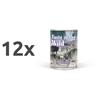 Taste of the Wild Sierra Mountain - jagnjetina - 390 g 12 x 390 g