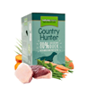 Natures Menu Country Hunter - raca - 150 g 6 x 150 g