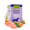 Natures Menu Country Hunter - puran - 150 g 6 x 150 g