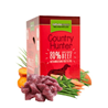 Natures Menu Country Hunter - govedina - 150 g 6 x 150 g