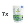 Isegrim Adult vrečka monoprotein - puran - 410 g 7 x 410 g