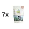 Isegrim Adult vrečka monoprotein - divja svinja - 410 g 7 x 410 g