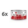 Disugual Mono - govedina 6 x 150 g