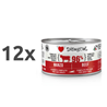 Disugual Mono - govedina 12 x 150 g