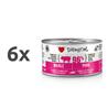 Disugual Mono - svinjina - 150 g 6 x 150 g