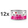 Disugual Mono - svinjina - 150 g 12 x 150 g