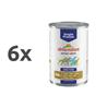 Almo Nature Holistic Digestive Single Protein - raca - 400 g 6 x 400 g