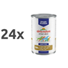 Almo Nature Monoprotein - raca - 400 g 24 x 400 g