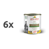 Almo Nature HFC Natural - piščančji file 6 x 280 g