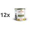 Almo Nature HFC Natural - piščančji file 12 x 280 g