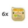 Almo Nature Bio Organic - piščanec 6 x 100 g