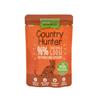 Natures Menu Country Hunter - piščanec in gos - 85 g 85 g