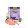 Natures Menu Country Hunter - puran in kunec - 85 g 6 x 85 g