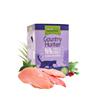 Natures Menu Country Hunter - puran in kunec - 85 g 6 x 85 g