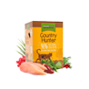 Natures Menu Country Hunter - piščanec proste reje - 85 g 6 x 85 g