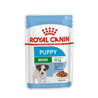 Royal Canin Mini Puppy 85 g