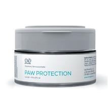 Paw Protection zaščita za tačke - 75 ml
