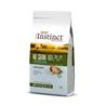 True Instinct No Grain Adult Mini - losos in krompir 600 g