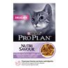 Pro Plan Delicate Adult vrečka - puran - 85 g 85 g