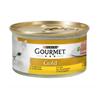 Gourmet Gold Mousse - piščanec - 85 g 85 g