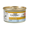 Gourmet Gold Mousse - tuna - 85 g 85 g