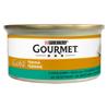 Gourmet Gold - zajec - 85 g 85 g