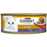 Gourmet Gold Savoury Cake - jagnjetina in stročji fižol - 85 g 85 g