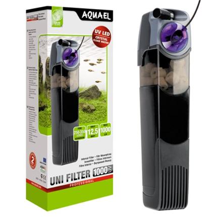 Aquael Unifilter 1000 UV Power