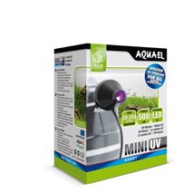 Aquael UV Mini sterilizator