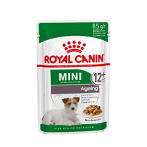 Royal Canin Mini Ageing